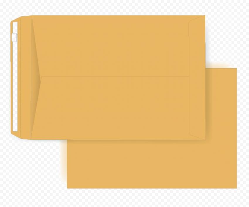 Envelope PNG Transparent HD Photo png FREE DOWNLOAD