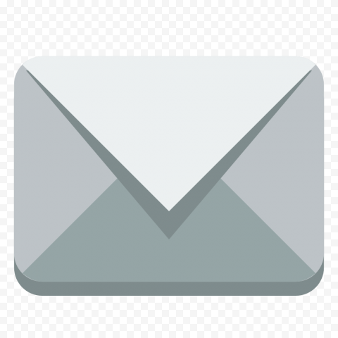 Envelope PNG Transparent png FREE DOWNLOAD