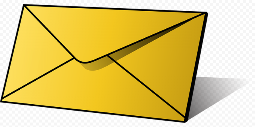 Envelope PNG Picture png FREE DOWNLOAD