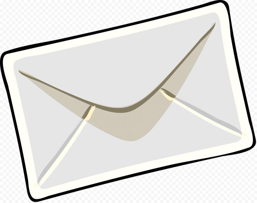 Envelope PNG File png FREE DOWNLOAD