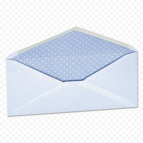 Envelope PNG Transparent Image png FREE DOWNLOAD