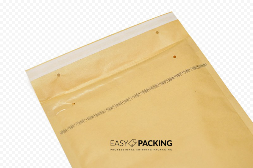Envelope PNG Free Download png FREE DOWNLOAD