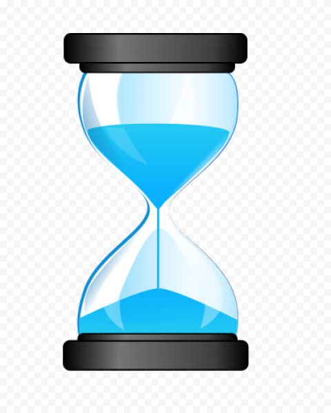 Hourglass PNG Pic png FREE DOWNLOAD
