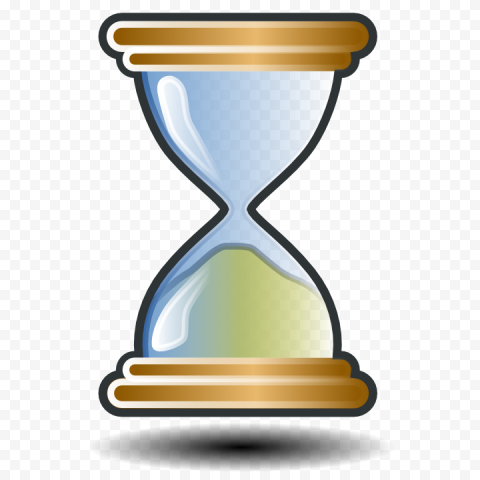 Hourglass PNG Image png FREE DOWNLOAD
