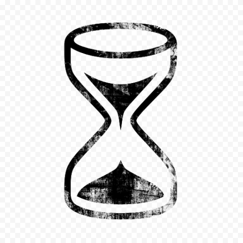 Hourglass PNG Photos png FREE DOWNLOAD