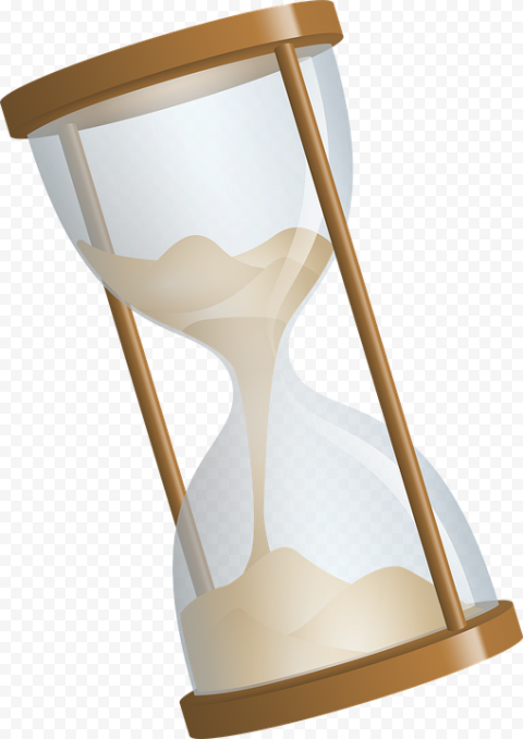 Hourglass PNG Free Download png FREE DOWNLOAD