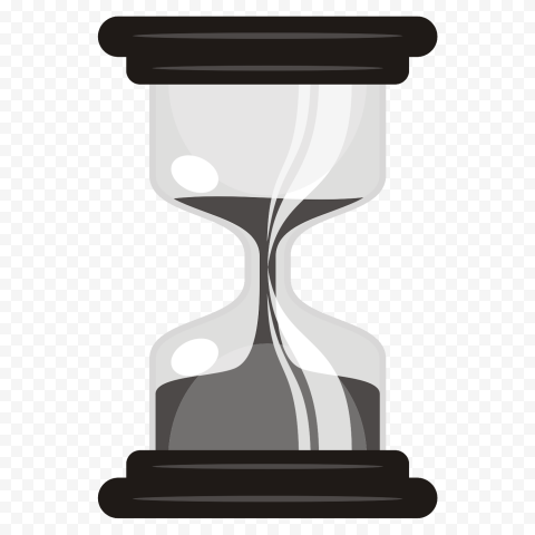 Hourglass PNG File png FREE DOWNLOAD