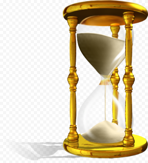 Hourglass PNG Transparent Image png FREE DOWNLOAD