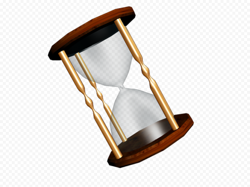 Hourglass PNG HD png FREE DOWNLOAD