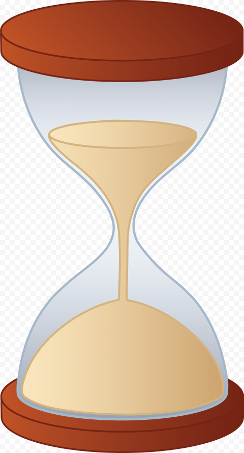Hourglass PNG Clipart png FREE DOWNLOAD