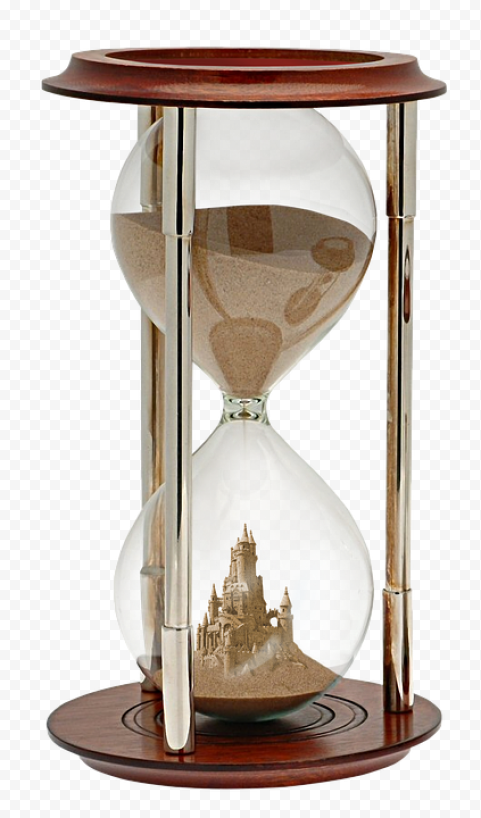 Hourglass PNG Picture png FREE DOWNLOAD