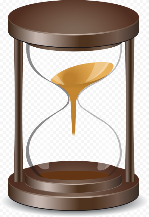 Hourglass Transparent PNG png FREE DOWNLOAD