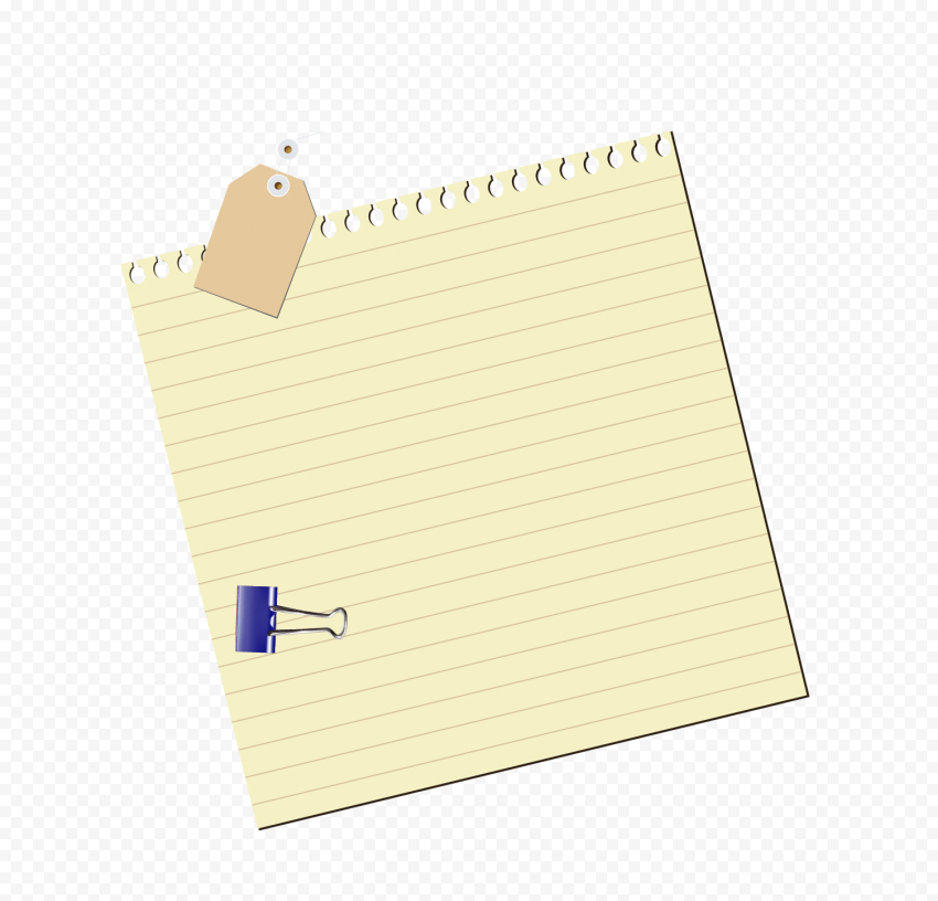 Notebook PNG HD Photo png FREE DOWNLOAD