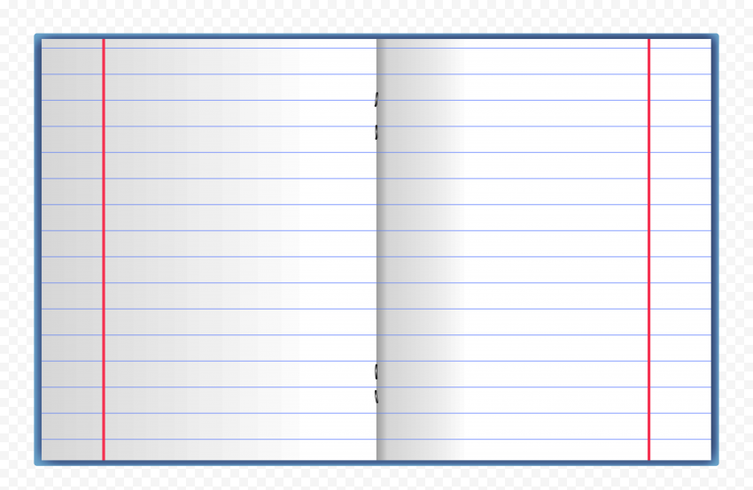 Notebook PNG Image png FREE DOWNLOAD