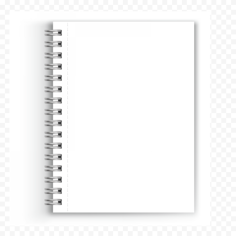 Notebook PNG Download Image png FREE DOWNLOAD
