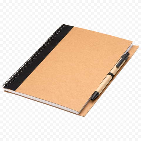 Notebook PNG Image Free Download png FREE DOWNLOAD