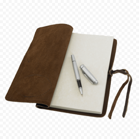Notebook Transparent Background png FREE DOWNLOAD