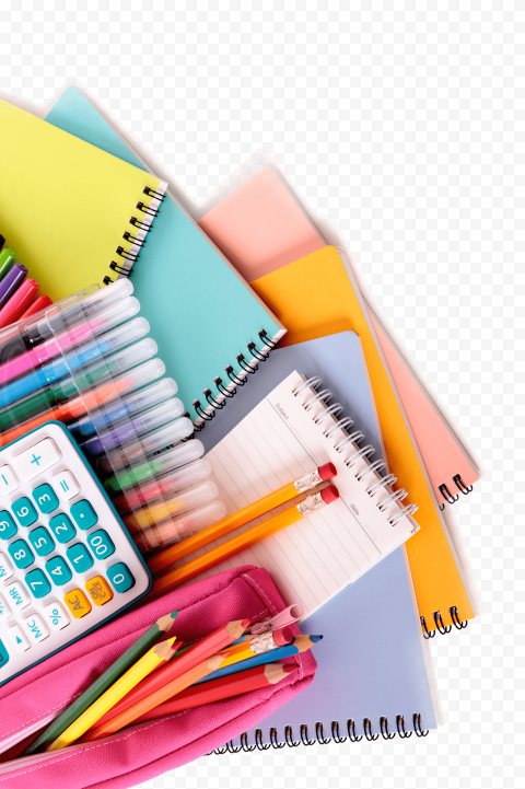 Notebook PNG Image HD png FREE DOWNLOAD