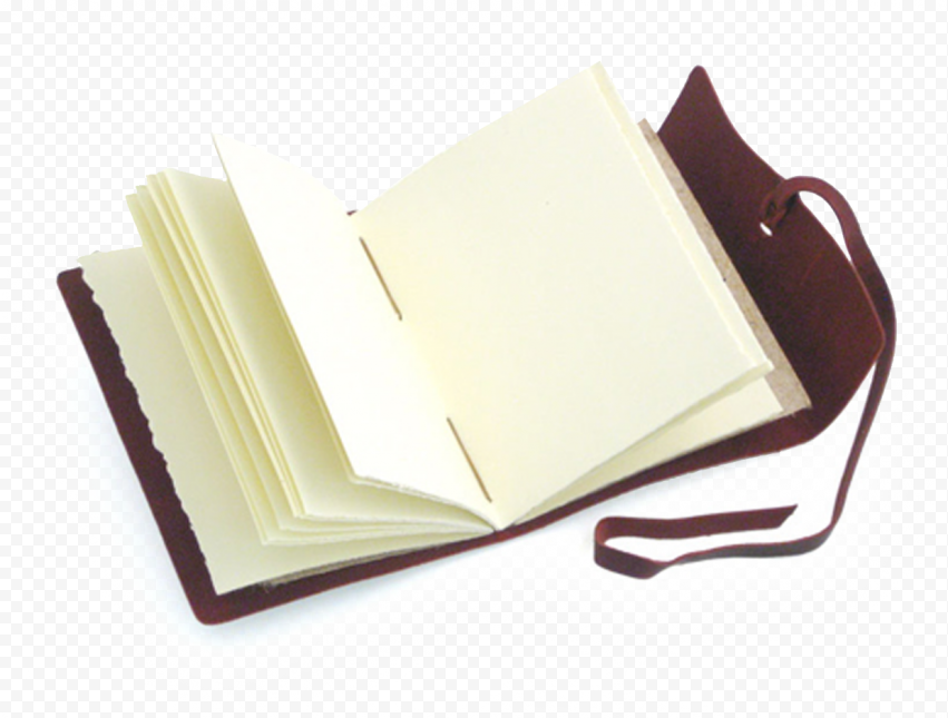 Notebook Transparent PNG png FREE DOWNLOAD