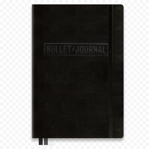 Notebook PNG Transparent HD Photo png FREE DOWNLOAD