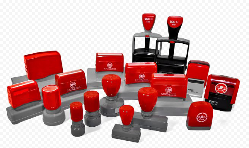 Rubber Stamp PNG Photos png FREE DOWNLOAD