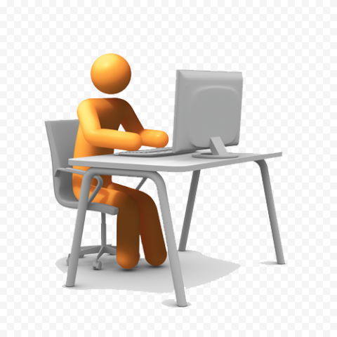 Students Learning PNG HD png FREE DOWNLOAD