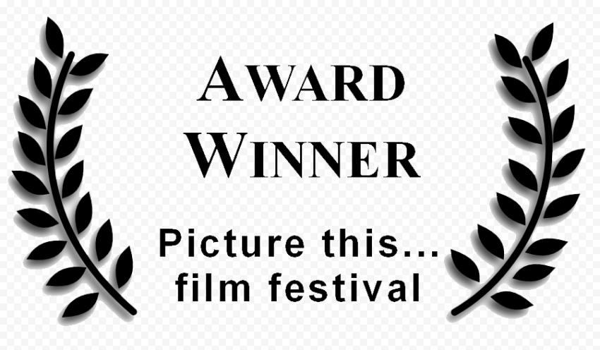 Award PNG Photo png FREE DOWNLOAD
