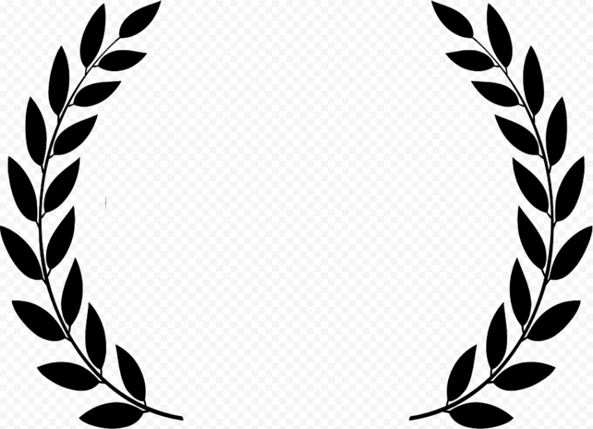 Award PNG Transparent Image png FREE DOWNLOAD