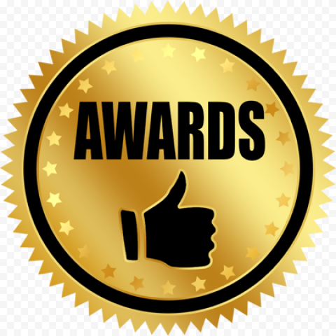 Award PNG Clipart png FREE DOWNLOAD
