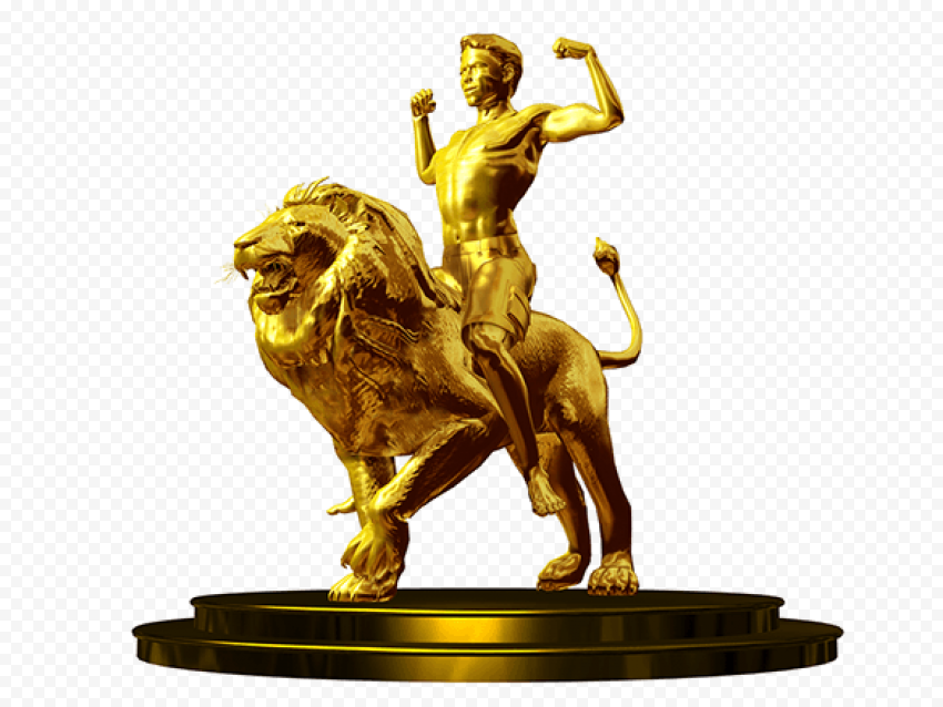 Award PNG HD png FREE DOWNLOAD