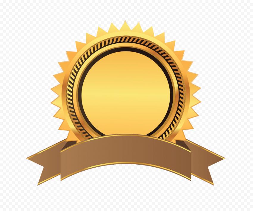 Award PNG Photos png FREE DOWNLOAD
