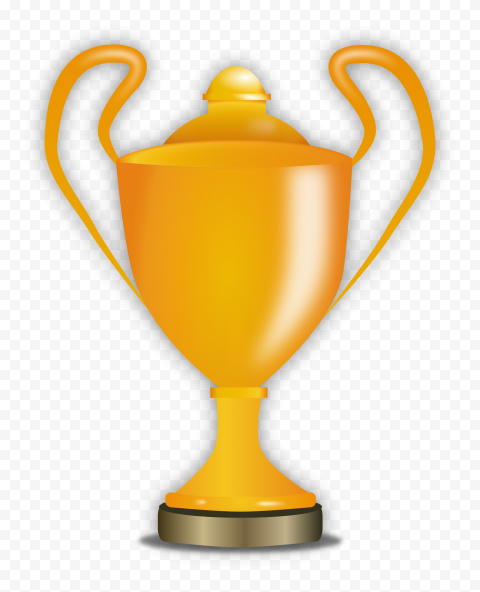 Award PNG Free Download png FREE DOWNLOAD