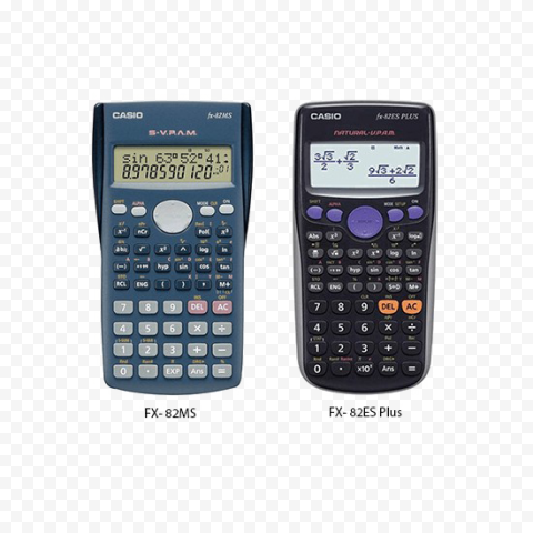 Scientific Calculator PNG Free Download png FREE DOWNLOAD