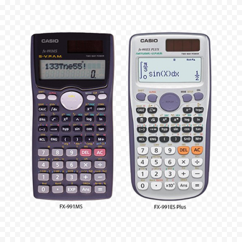 Scientific Calculator PNG Picture png FREE DOWNLOAD