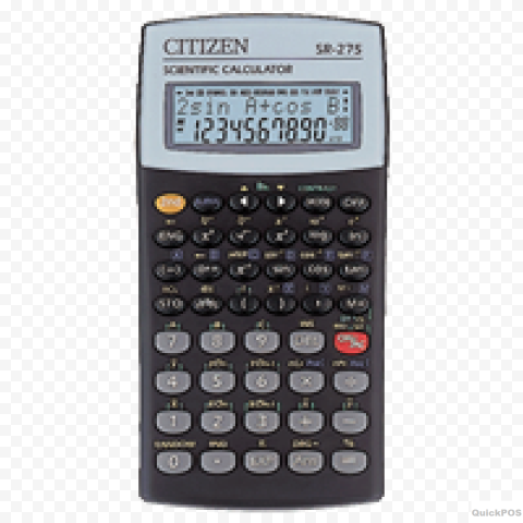 Scientific Calculator PNG Transparent HD Photo png FREE DOWNLOAD