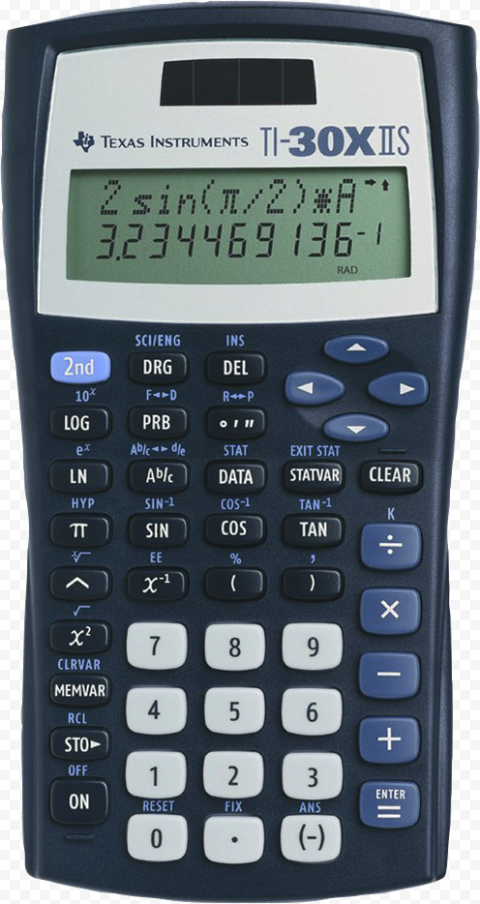 Scientific Calculator PNG Photos png FREE DOWNLOAD