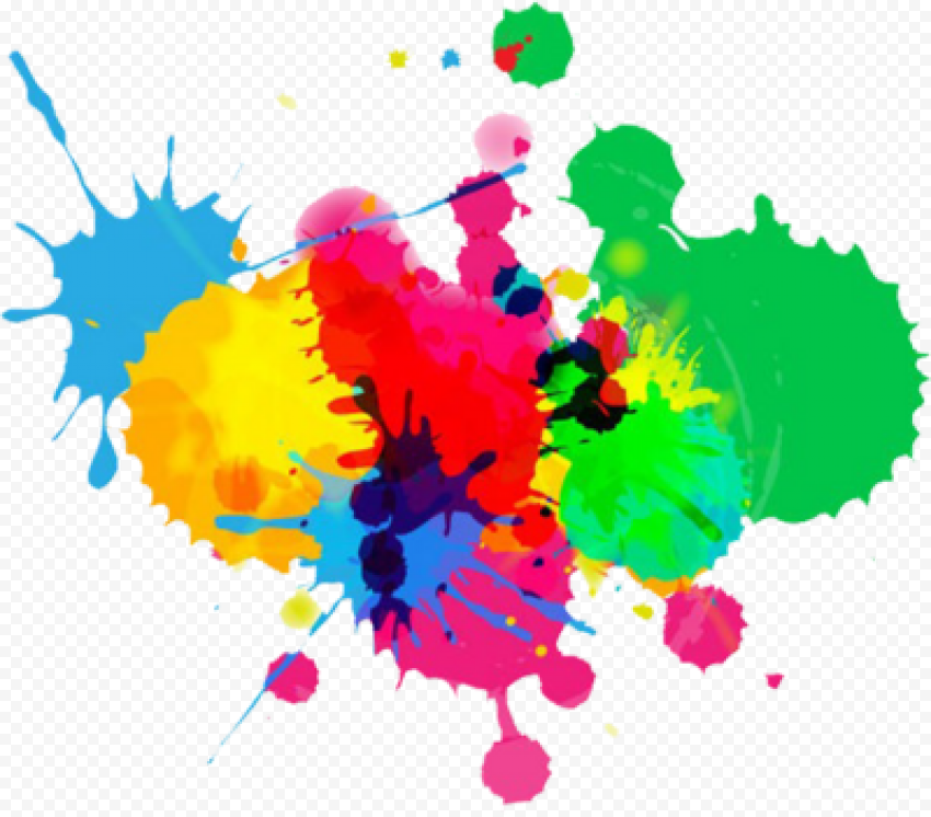 Colours PNG Transparent Image png FREE DOWNLOAD