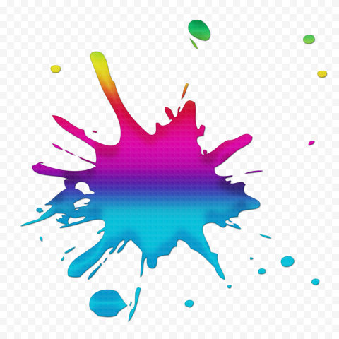 Colours PNG Free Download png FREE DOWNLOAD