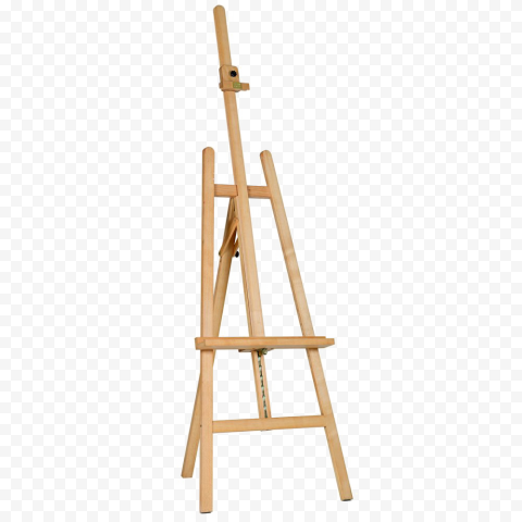 Easel PNG Image png FREE DOWNLOAD