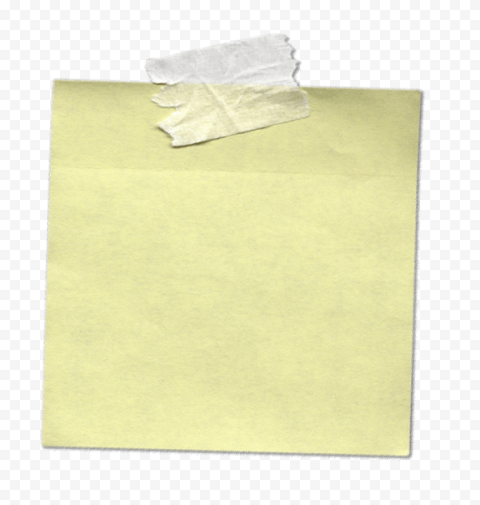 Note PNG HD png FREE DOWNLOAD