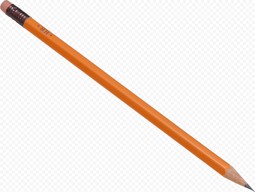 Yellow Pencil PNG Image png FREE DOWNLOAD