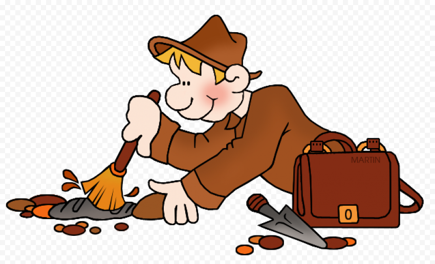Archaeologist PNG Picture png FREE DOWNLOAD