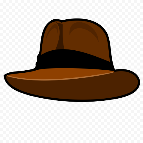 Archaeologist PNG Pic png FREE DOWNLOAD