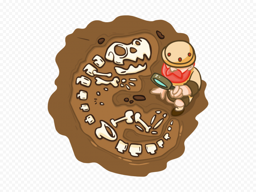 Archaeologist PNG File png FREE DOWNLOAD