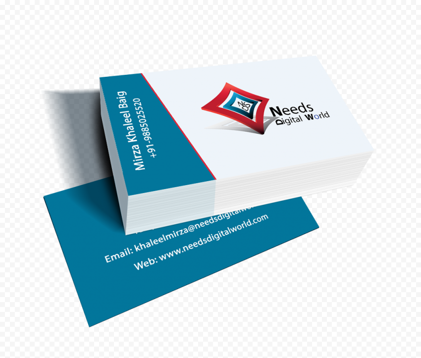 Business Card PNG Free Download png FREE DOWNLOAD