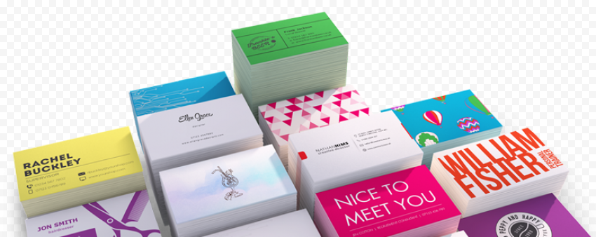 Business Card PNG Clipart png FREE DOWNLOAD