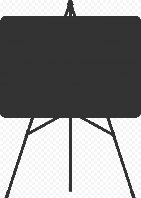 Drawing Board Download PNG Image png FREE DOWNLOAD
