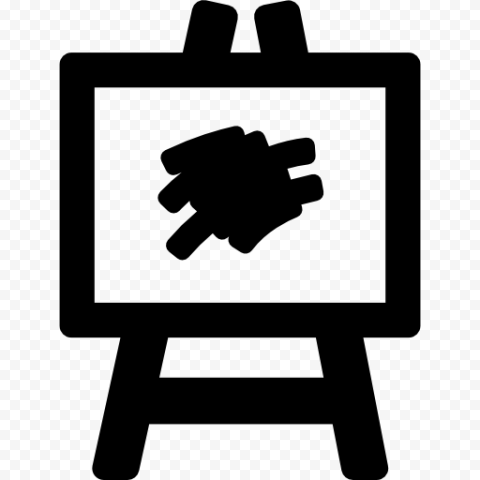 Drawing Board PNG Transparent Image png FREE DOWNLOAD