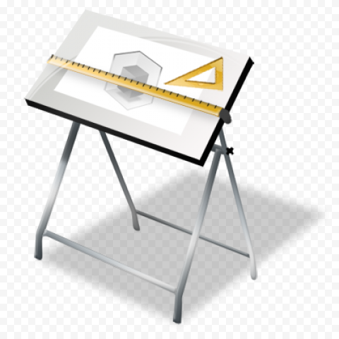 Drawing Board PNG Photo png FREE DOWNLOAD