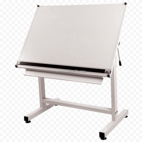 Drawing Board PNG Transparent png FREE DOWNLOAD